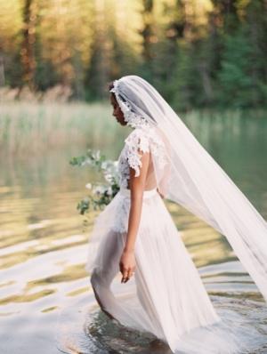 Emanuel-Hendrik-Amabilis-Wedding-0000