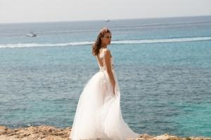 Emanuel-Hendrik-Amabilis-Wedding-0005