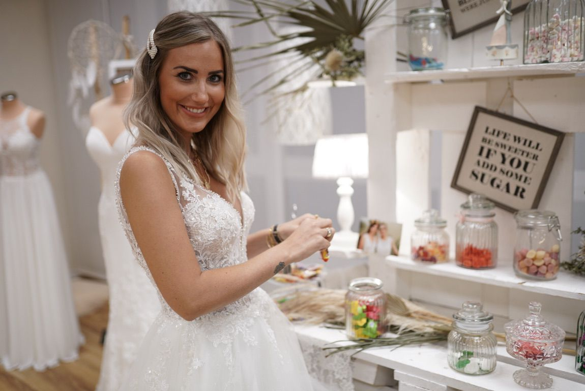 Amabilis-Wedding-Husbilder_0141