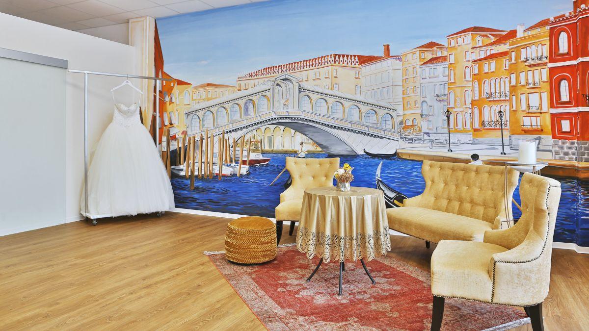 braut-lounge-01