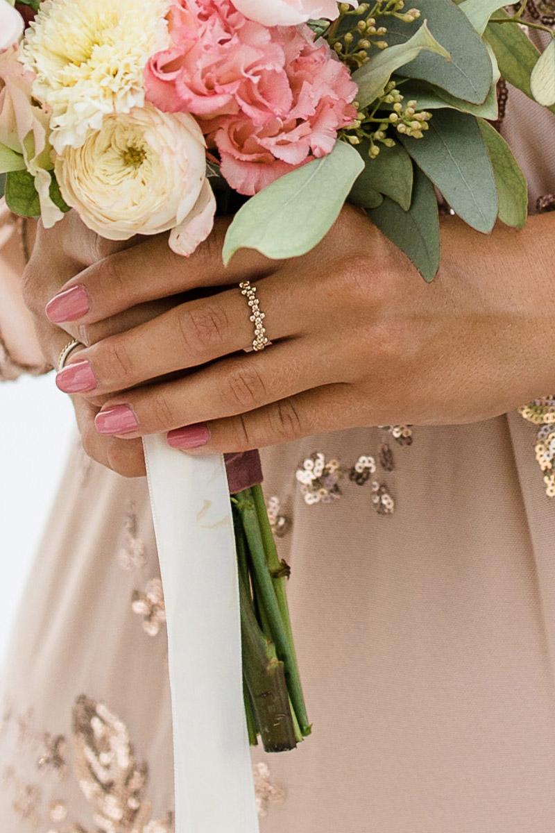 Brautkleider Viernheim