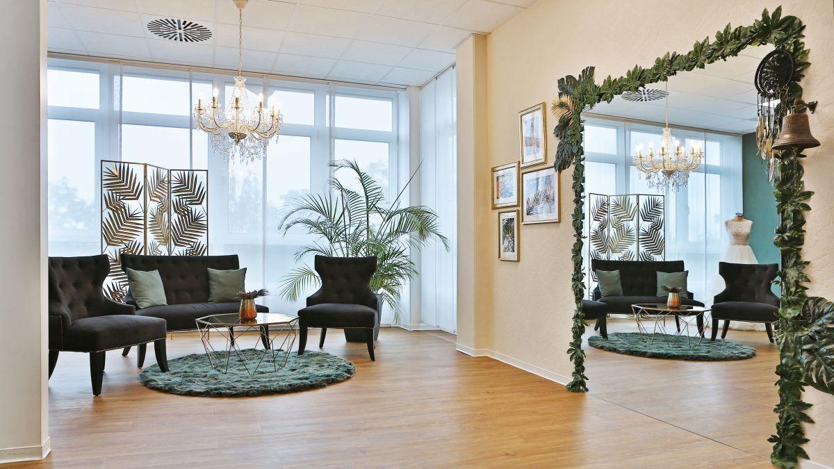 dschungel-braut-lounge-02