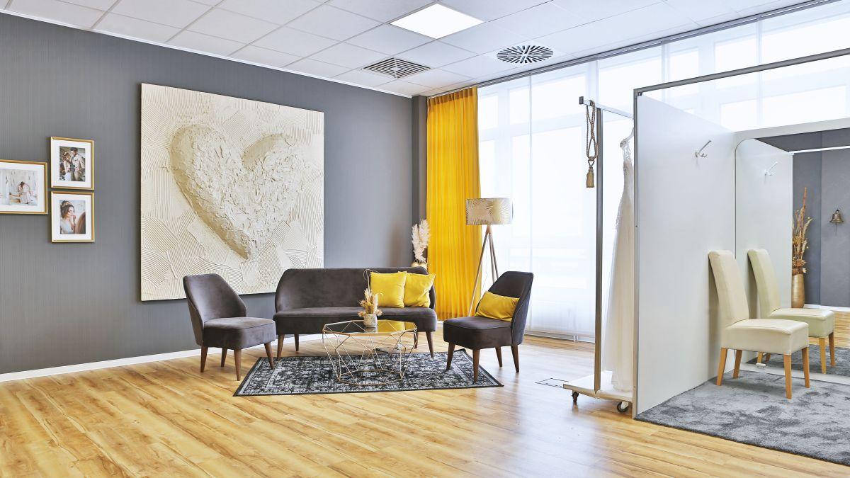herz-braut-lounge-01
