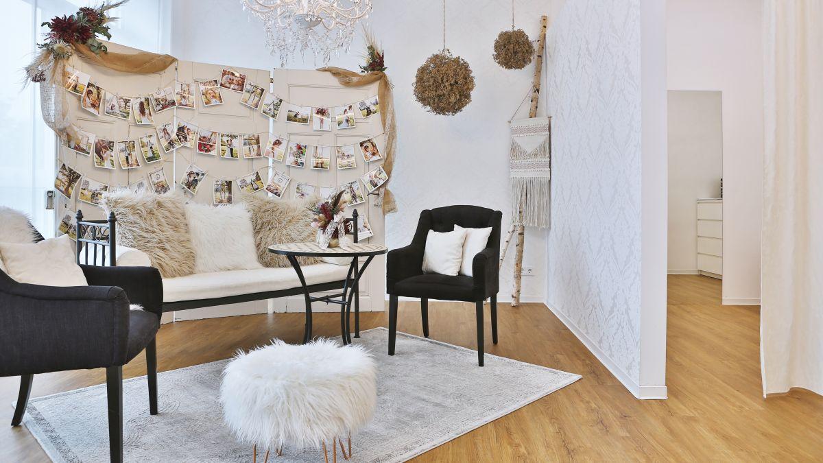 vintage-braut-lounge-03
