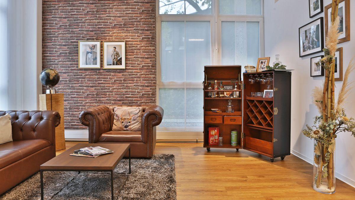 whisky-herren-lounge
